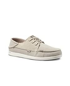 Men's Cushion Cove Shoes