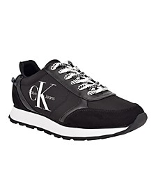 Women's Cayle Active Laceup Sneakers