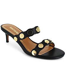 Women's Gale Dress Sandals