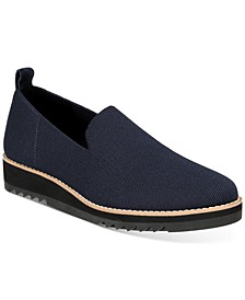 Women's Embrace Loafers