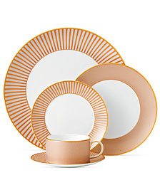 Wedgwood Palladian 5-Piece Place Setting