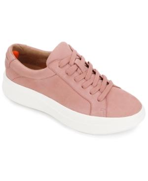 by Kenneth Cole Women's Rosette Sneakers Women's Shoes