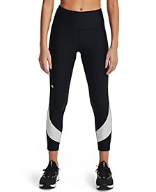 Women's Taped 7/8 Leggings