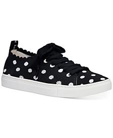 Women's Abbie Sneakers