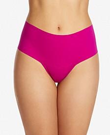 Women's Breathe High-Rise Thong Underwear