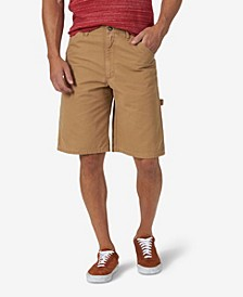 Men's Carpenter Short