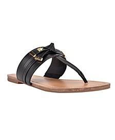 Women's Lessan Sandals