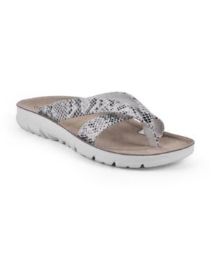 Women's Best of Flat Sandals Women's Shoes