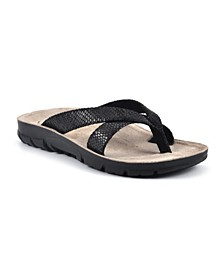 Women's Best of Flat Sandals