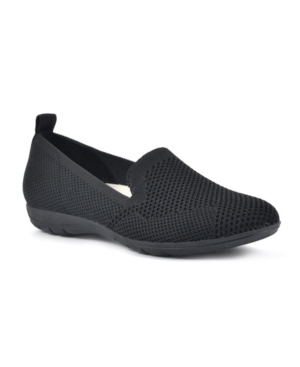 Women's Felizia Comfort Flats Women's Shoes