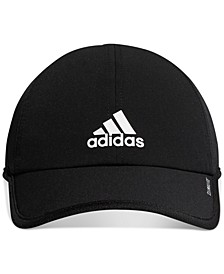 Men's Superlite Cap