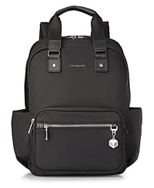 "Women's Rubia 13"" Laptop Backpack"