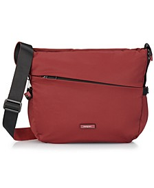 Women's Milky Way Water Repellent Crossbody