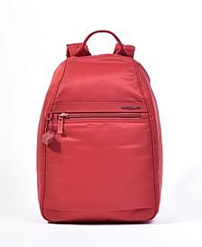 Women's Vogue RFID Backpack