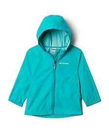 Toddler Girls Switchback II Jacket
