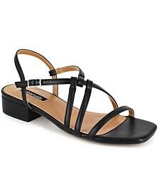 Women's Carlee Sandals
