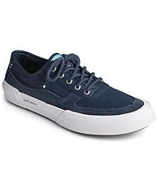 Men's Soletide 5-Eyelet Shoes