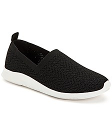 Masonn Sneakers, Created for Macy's