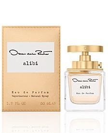 Alibi Eau de Parfum Spray, 1.7-oz.
