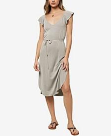 Deviea Women's Dress