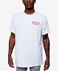 Men's Band Together T-Shirt