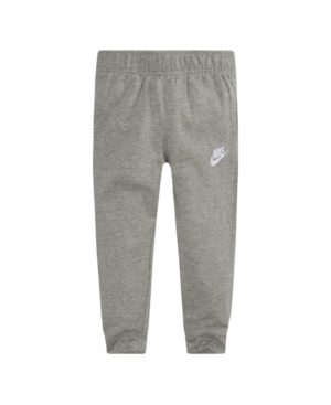 Nike LITTLE BOY JOGGER