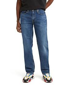 Levi's® Flex Men's 514™ Straight Jeans