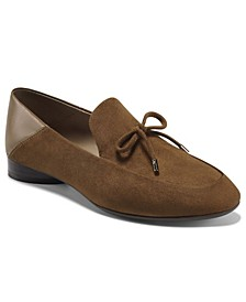 Women's Mila Tailored Loafer