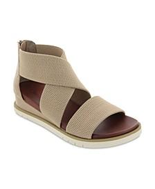 Amore Women's Nadya Sandals