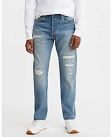 Men's 501 93 Fit Straight Jeans
