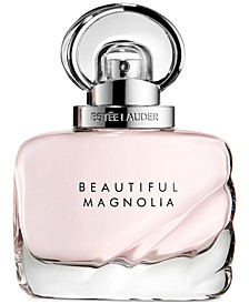 Beautiful Magnolia Eau de Parfum Spray, 1-oz.
