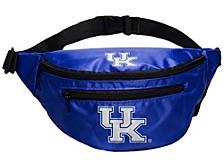 Kentucky Wildcats Fanny Pack
