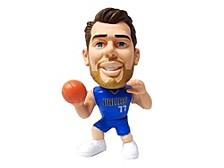 Dallas Mavericks Big Shot Baller - Luka Doncic