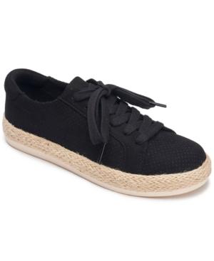 Nelle Sneakers Women's Shoes