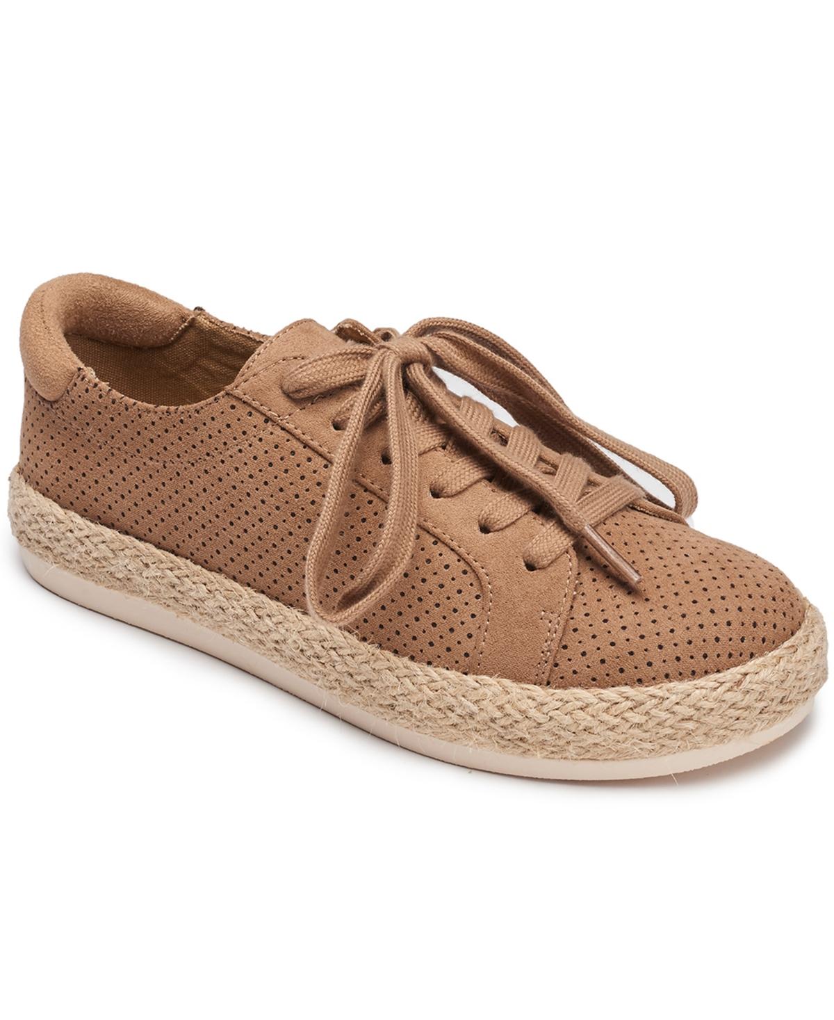 Esprit Nelle Sneakers Women's Shoes