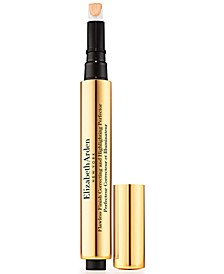 Flawless Finish Corrector Highlighter Pen