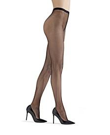 Women's Classic Fishnet Stockings