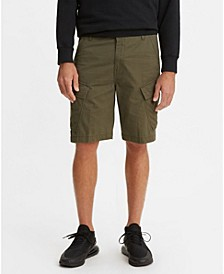 Men's XX Cargo Shorts