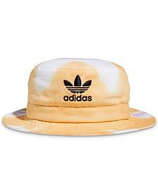 Color Wash Bucket Hat