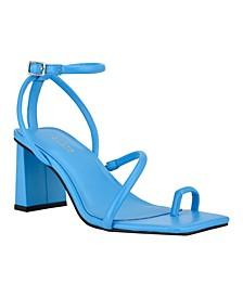 Women's Aubrea Dress Sandals