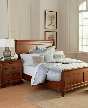 Gramercy Bedroom Furniture Collection Furniture Macy 39 S