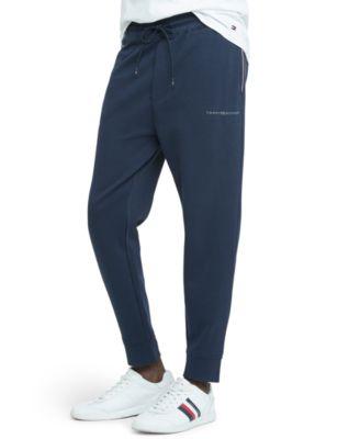 Men's Tech Essential Sweatpants