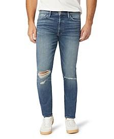 Men's The Dean Skinny Jeans