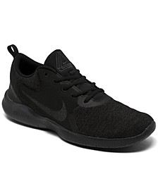 Men's Flex Experience Run 10 Running Sneakers from Finish Line