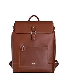 Le Morne Backpack