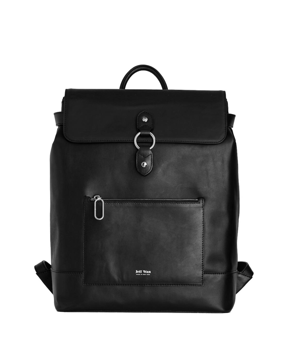 Jeff Wan Le Morne Backpack