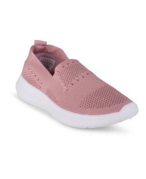 Women's Allure Slip On Sneaker Women's Shoes