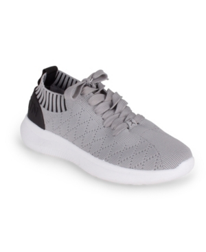 Women's Success Lace Up Sneaker Women's Shoes