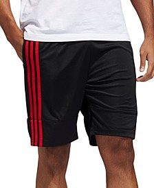 Men's 3G ClimaLite® Basketball Shorts