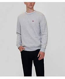 Men's Core Crew Sweatshirt